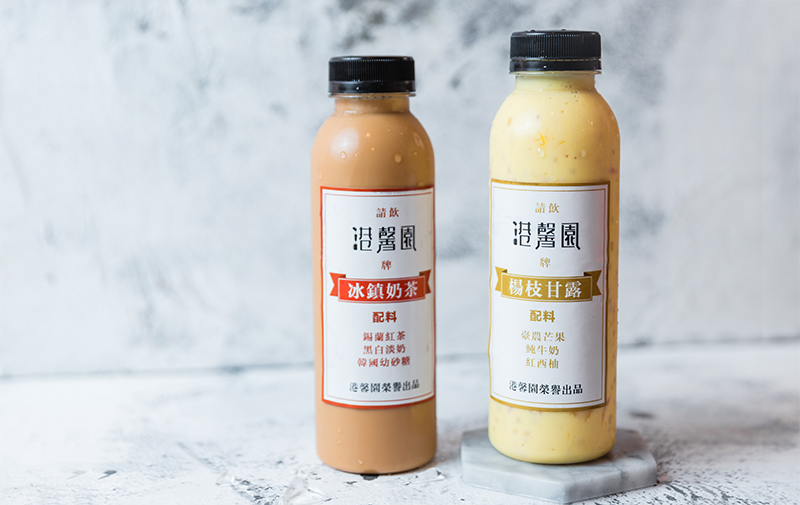深圳品牌策劃