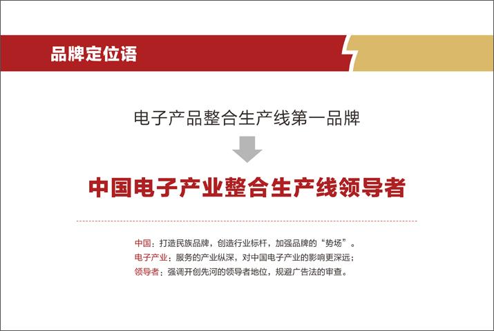 深圳品牌设计