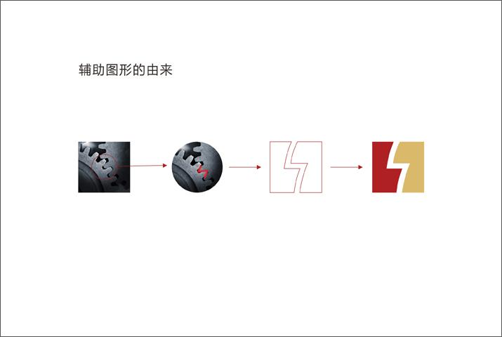 深圳策划公司