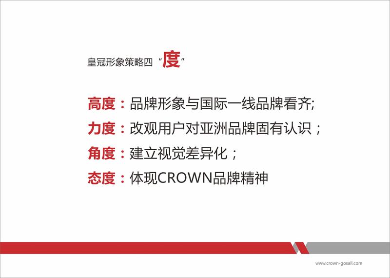 广州品牌策划