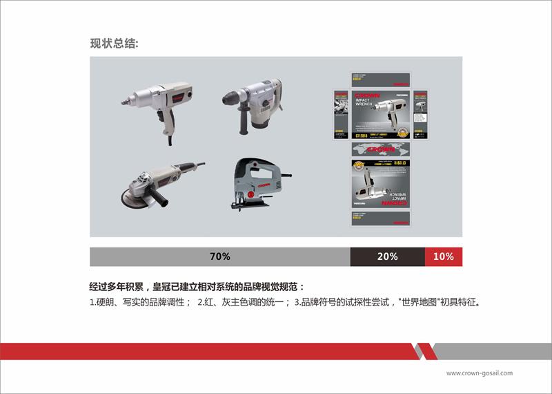 东莞品牌设计公司
