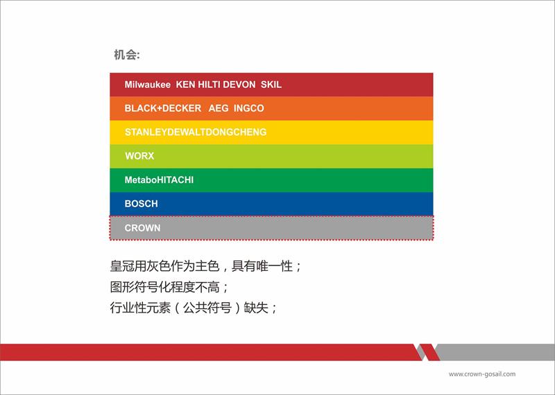 深圳电影設計公司