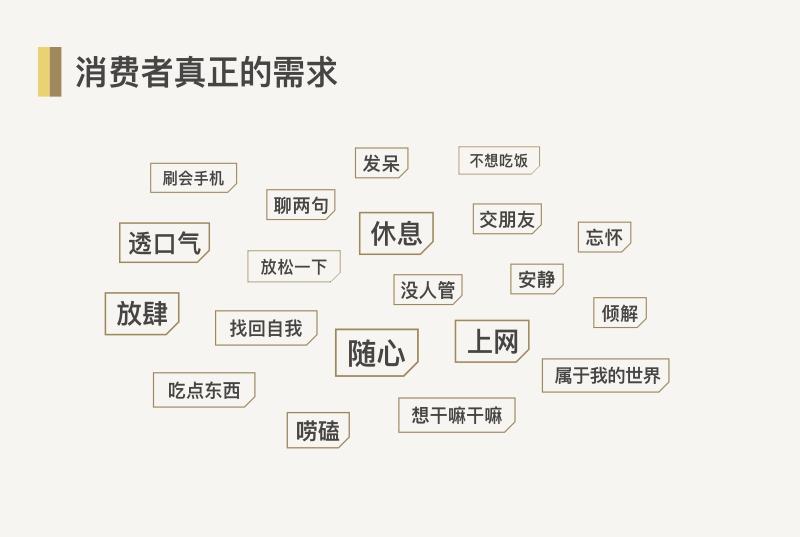 东莞品牌策划