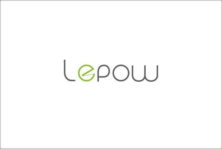 消費電子品牌策劃樂泡LOGO