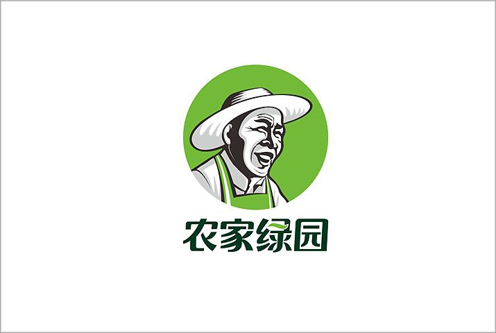 东莞品牌形象规划设计标志展示